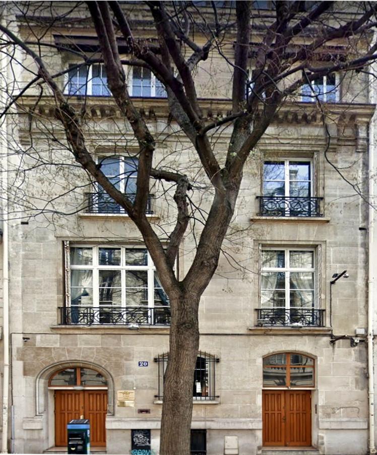street3-2.jpg